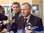 ЦИК Украины назвал цену досрочных парламентских выборов