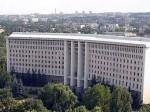 Молдавские депутаты требуют уволить русскоязычных министров