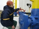 """""""Газпром"""" заранее подготовился к отключению газа Белоруссии"""
