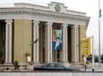 Туркменская оппозиция сообщила об аресте министра обороны страны