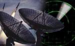 США предлагают Японии установить дополнительный радар для системы ПРО