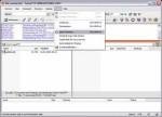 TurboFTP 5.00.556: альтернативный ФТП-клиент