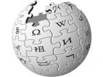 """Основатель """"Википедии"""" создаст конкурента Yahoo! и Google"""