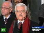 Переговоры Аббаса и Хании пройдут в Иордании