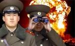 Главным достижением КНДР считает успешное испытание ядерного оружия