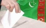 Туркменская оппозиция выдвинула кандидата в президенты