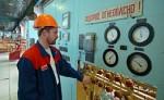 При сильных морозах в Москве могут ограничить подачу электроэнергии