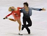 Россияне назвали самые главные культурные и спортивные события 2006 года