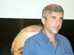 """Невзлин рассказал о """"провокации"""" против Ходорковского и Лебедева"""
