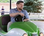 Кадыров лишил подчиненных новогодних каникул