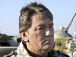 Генпрокуратура Украины насчитала 20 потенциальных отравителей Ющенко