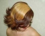Ухаживаем за волосами в зимний период