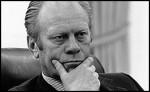 Скончался бывший президент США Джеральд Форд