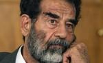 Власти Индии надеются, что Саддам Хусейн не будет казнен