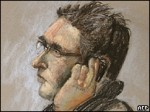 Подозреваемый в шпионаже выслан из Канады в Россию