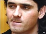 Верховный суд оставил Кулаеву пожизненное