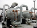 Минск и Москва снова не договорились о газе