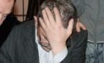 Бывшего мэра Томска обвиняют в хранении наркотиков