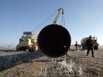 Единственный частный нефтепровод России не послушался Росимущества