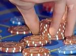 Московским казино приказали обзавестись барами и квадратными метрами