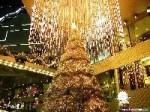 Поздравления к Рождеству