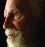 Защита от старческого маразма заложена в генах