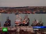 Крымские украинцы объединяются против российских оккупантов