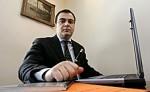 Римские прокуроры проводят первый допрос Марио Скарамеллы