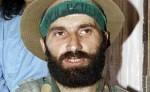В июле в Ингушетии был уничтожен Шамиль Басаев - результаты экспертизы