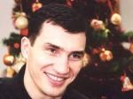 Владимир Кличко отказался от боя с Маскаевым