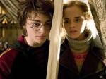Британцы делают ставки на «смерть» Гарри Поттера