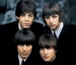 Первый альбом The Beatles продан за $115 тысяч