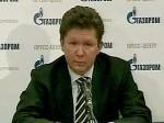 Россия может ввести экспортную пошлину на газ для Белоруссии