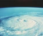 Циклон отрезал Сахалин и Курилы от внешнего мира