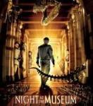 «Ночь в музее» бьет рекорды сборов
