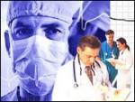 Качественная медицина в России появиться через полгода