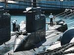 Венесуэла купит 9 субмарин. Но пока не решила где: в России, Германии или Испании