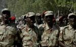 Правительственные войска Сомали в ближайшие часы займут Могадишо