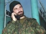 Судмедэксперты подтвердили ликвидацию Басаева