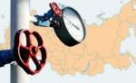 Германия не сомневается в выполнении Россией обязательств по газу