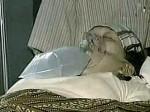 В 2006 году от птичьего гриппа погибло больше, чем за три предыдущих года