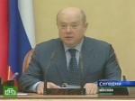 Россия готовит технологический прорыв