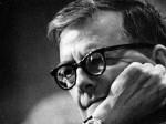 В России завершился фестиваль, посвященный 100-летию Шостаковича