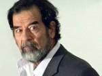 Саддам Хусейн написал предсмертное письмо
