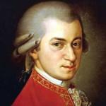 Австрийцы открыли неизвестного Моцарта