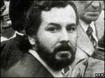 """Арестован """"лидер аргентинских ультраправых"""""""