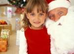 Нужны ли ребенку сказки про Деда Мороза?