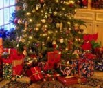 Новогодние подарки с точки зрения астрологии