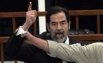 Власти Ирака: Хусейн не будет казнен до 26 января