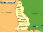 Лихтенштейн вырос в размерах